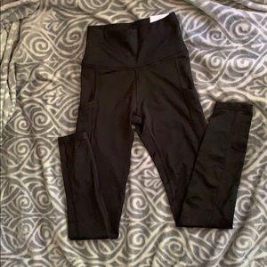 Brand new aerie leggings